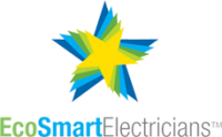 Jenco Electrical - EcoSmart Electricians Auckland